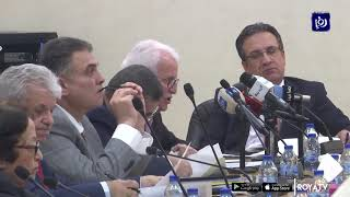 18 مليون دينار عجز الجامعات الرسمية (22/12/2019)