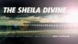 Watch Sheila Divine Hum video