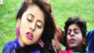 Teri Dosti Se Mila Hai Mujhe Ek Tohfa Pyar Ka ||Kumar Sanu & Asha Bhosle|| Pyar Ka Saaya