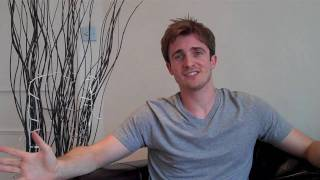 what you should never say to a guy matthew hussey get the guy