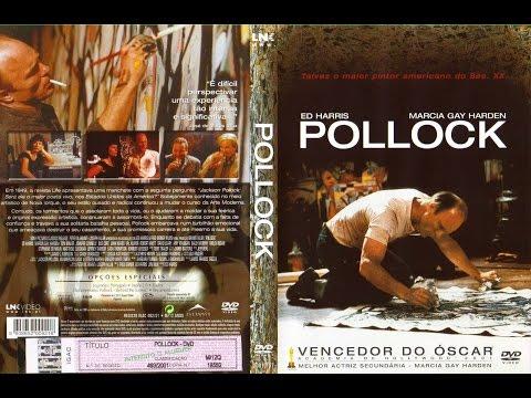 Pollock - Dublado