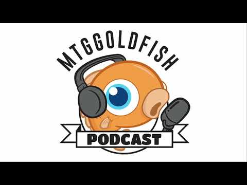Podcast 145: Printing Problems, Modern and Fishmail