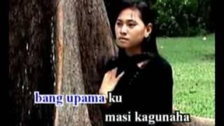 Tausug Song, Lagu Suluk (Langit Iban Lupah)