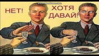 Клип Enjoykin-Не цветные розы(feat Диана Шурыгина)/АВАТАРИЯ/