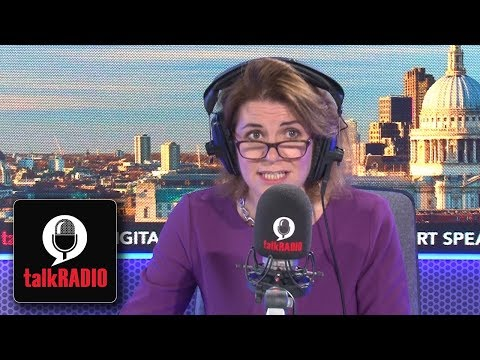 """Brexit   Julia clashes with Labour MP Jack Dromey: """"Shame on you!"""""""