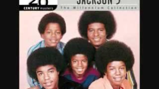 I Wanna Be Where You Are - Jackson 5