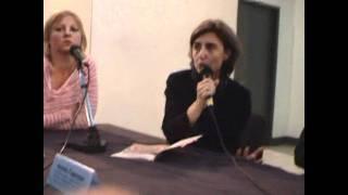 ITALIAN ART TO LISTEN TO, MAY 2011