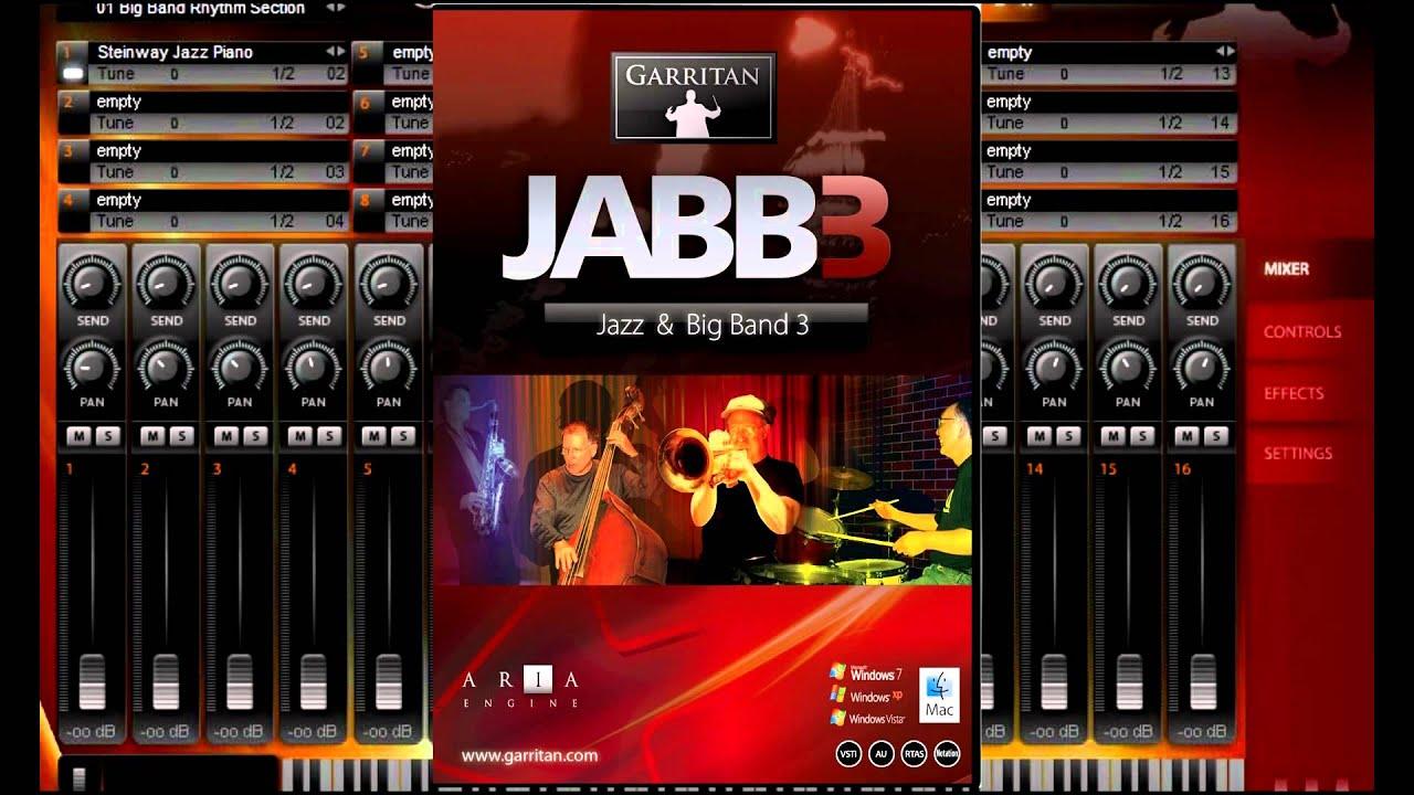 jabb3