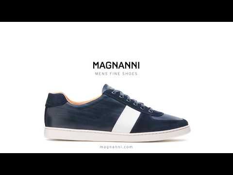 Magnanni Spring Season 2018 | The Deliberation of Craft Pt. 1