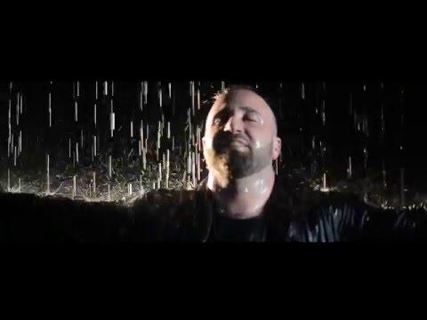 "Grup Merdan ""Halay LP Music Video 2016"""
