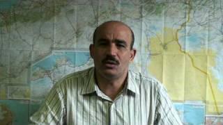 تعليق على خبر مقتل 24 دركي في برج بوعريريج - Zitout