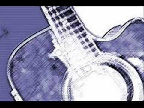 Estudo para Violão, Baixo e Percussão.wmv - Marcia...