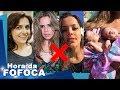 🔴🔥IOZZI ataca WAACK em PERFIL SECRETO; ANA PAULA RENAULT detona EMILLY; DETALHES do PARTO de BEYONCÉ