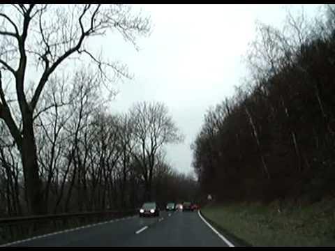 Клип Света - В машине
