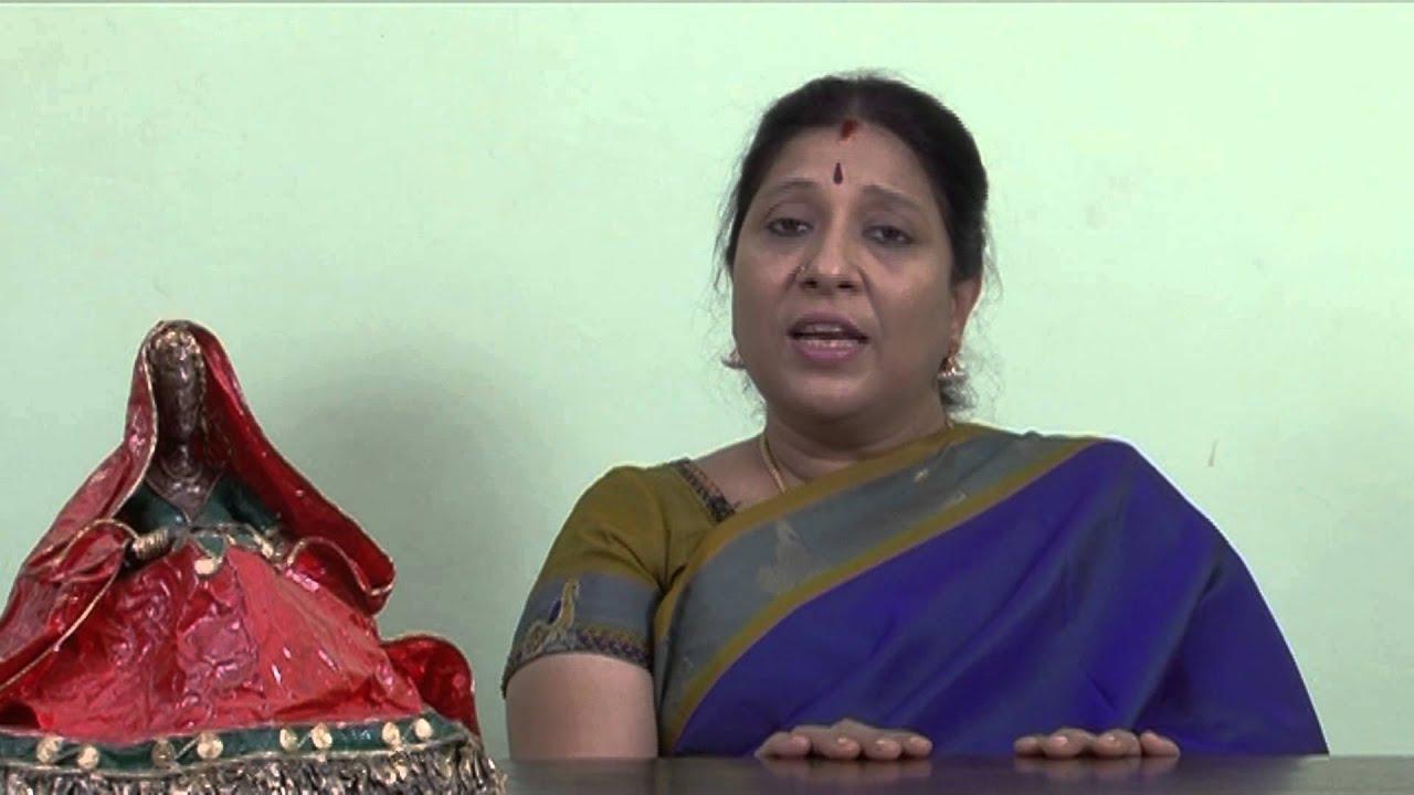 Rasi palan dhanusu bharathi sridhar november 01 to november 07 2013