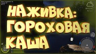 Уточнение по видео про леща на Ладоге • Русская рыбалка 4 • Ловля фидером
