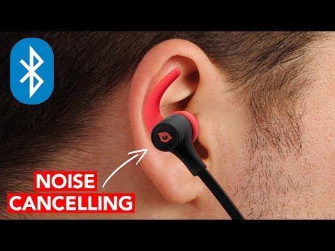 best-budget-bluetooth-wireless-headphones-2017