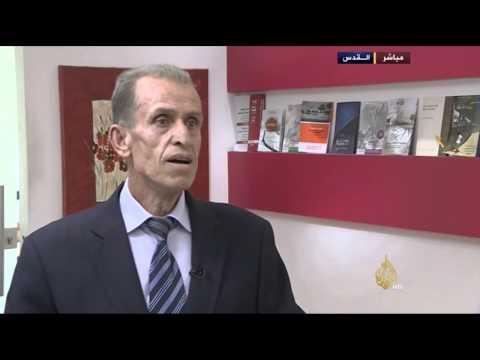 الجزيرة: مرآة الصحافة ٣١/٨/٢٠١٥