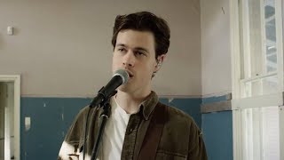 Blake Rose - Lost (Live Session) [Official Video]