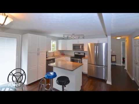 Dublin Flip Complete - by Ohio Property Brothers
