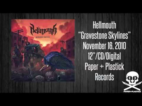 Hellmouth -