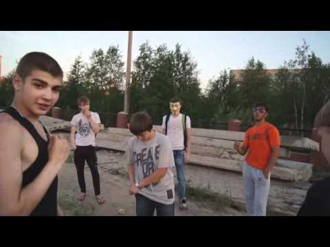 Fenix & Zhenya Levl Недудавшиеся кадры