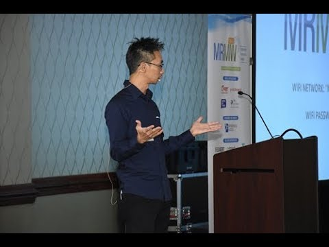 MRMW NA 2018 - Merlien's CEO Opening Remarks