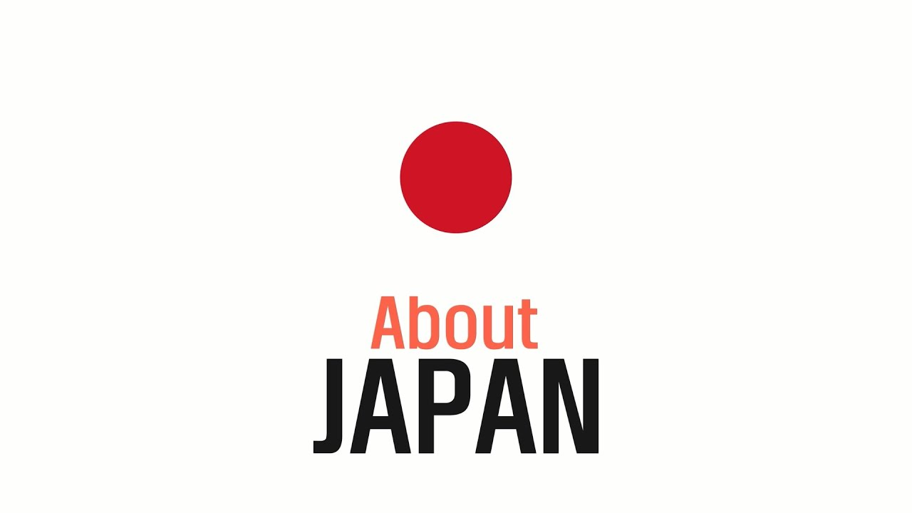 Information on japan with pictures #2