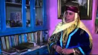 История курдского народа гШУ