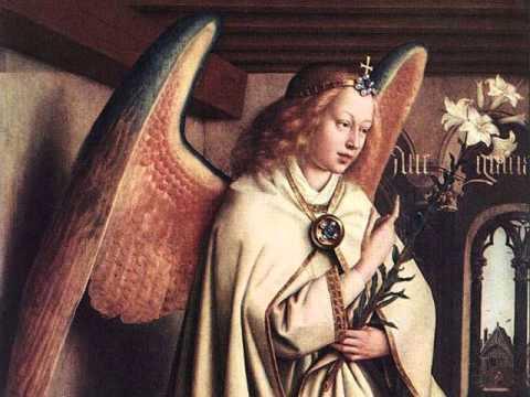 Missa Papae Marcelli 2/5: Gloria - Palestrina - The Tallis Scholars