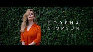 Lorena Simpson - Bem Melhor (Videoclipe Oficial)