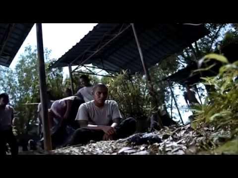 Juvana THE Movie Full Movie 2013