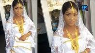 Témoignage sur la défunte Aminata ka: le récit de l'enfer vécu chez son mari, le meurtrier