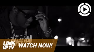 Смотреть клип Haile Ft. Aj Tracey, Akelle, Yung Fume, Tremz & Louis Rei - Oops Remix
