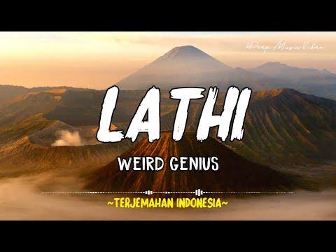 lathi---weird-genius-[lirik-+-terjemahan]