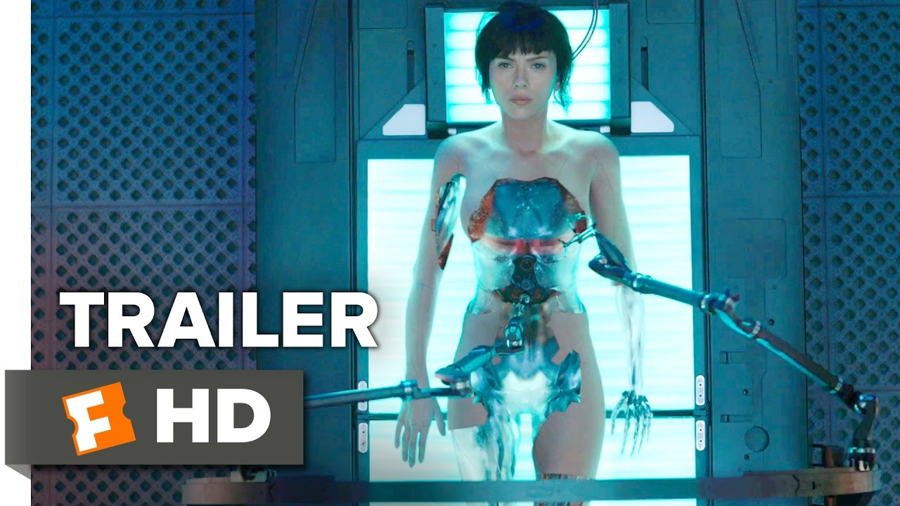 ghost-in-the-shell-official-trailer-1-2017-scarlett-johansson-movie