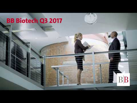 Product approvals and solid company results lead the biotech sector higher