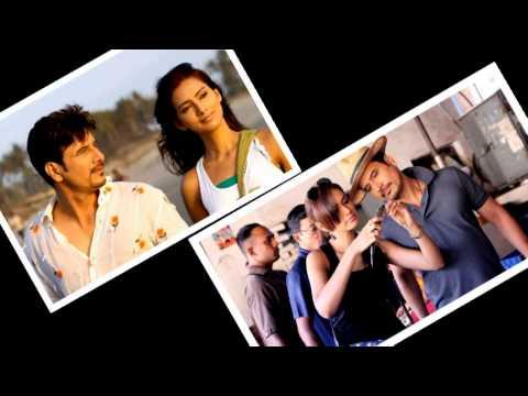 tejas-deoskar's-premsutra-first-look---starring:-sandeep-kulkarni,-pallavi-subhash,-shruti-marathe