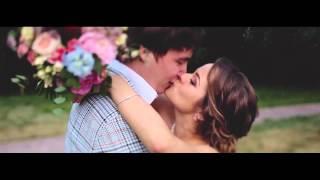 Свадебная церемония, Свадебная регистрация, wedding, Влюблены.Ру