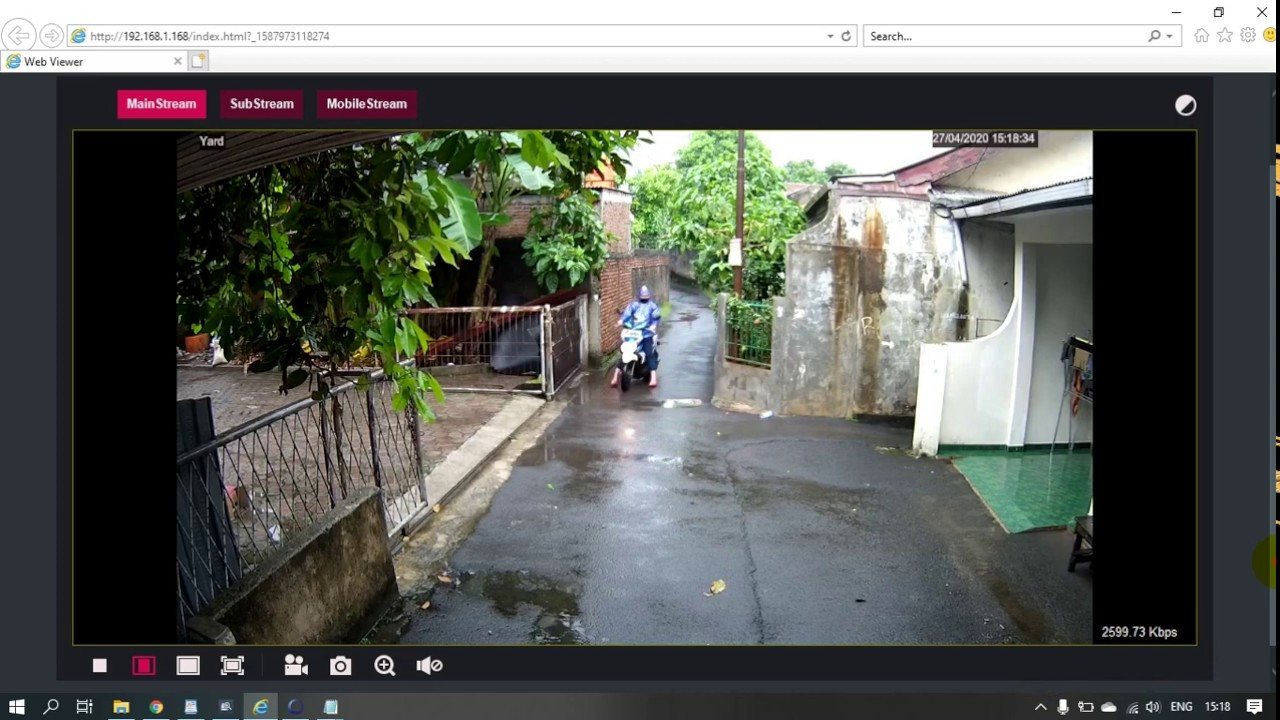 Live Streaming Youtube With Ip Camera Using Ffmpeg Youtube I live in a big block of flats near the centre of the town. live streaming youtube with ip camera using ffmpeg