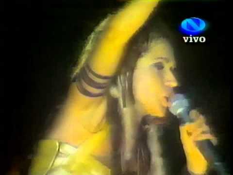 Daniela Mercury Bloco Crocodilo Carnaval 1996