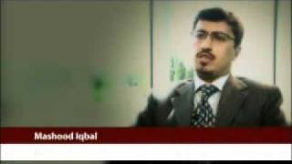 Persecution Of Ahmadies: 5th December 2009 - Part 1 (Urdu/English)