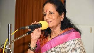 vethathiri maharishi songs