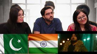 Gambar cover Shoot Da Order : Jass Manak, Jagpal Sandhu (Full Song) Jayy Randhawa   PAKISTAN REACTION