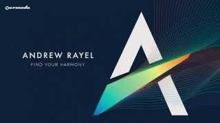 Andrew Rayel ft. Christian Burns - Miracles Subtitulada al Español