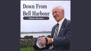 The Bell Harbour Reel/ the Pullet/ the Boys of Portaferry