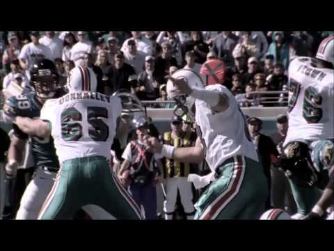 Classic Jags: Dolphins vs. Jaguars