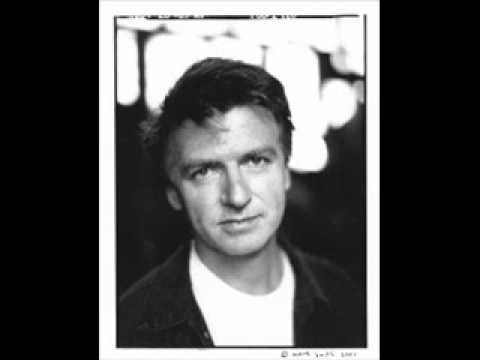 Neil Finn -Message to my girl - Solo acoustic piano.... ace.