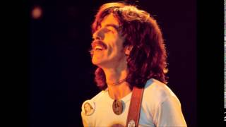 George Harrison - I Don
