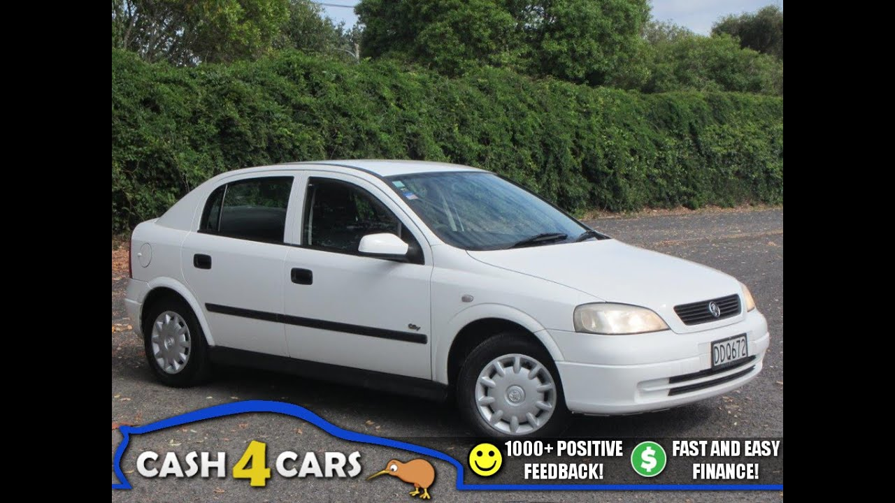 2003 holden astra city manual nz new 1 reserve cash4cars 2003 holden astra city manual nz new 1 reserve cash4carscash4cars sold vanachro Choice Image
